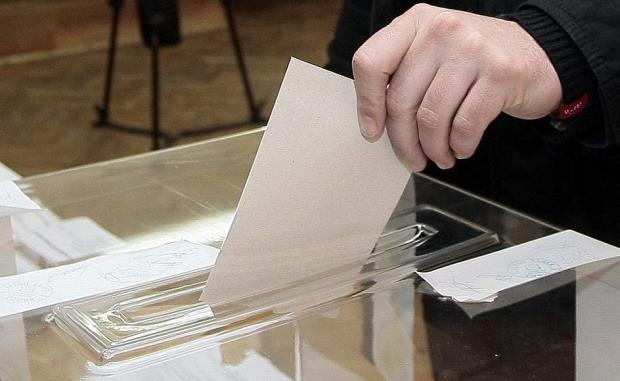 В 15 села във Варненско изборите приключиха преди да са започнали