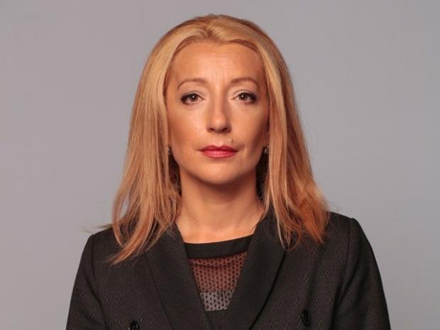 Калина Белмезова с важна информация към аспаруховци