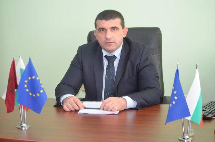 Община Девня ще монтира безплатно филтри на домашните комини (видео)