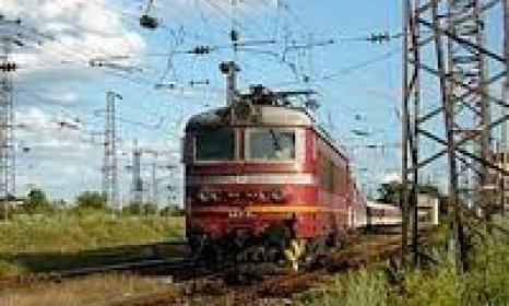 Влак от Минск до Варна и обратно ще вози туристи за сезона
