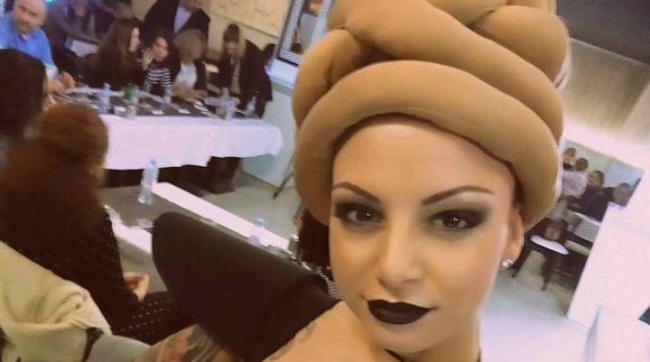 Експертно жури определи първите носители на Varna Free Fashion Awards