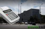 НАП-Варна засили дистанционното наблюдение на касовите апарати