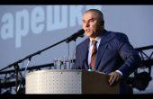 Марешки: Борисов и Нинова да дебатират с нас, а не помежду си