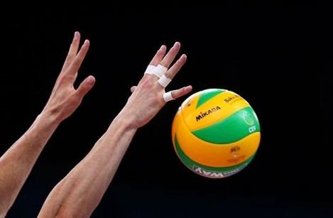 Осигуриха пари за световното по волейбол. Ще има мачове и във Варна