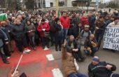 Варненци се вдигат на масов протест срещу високите сметки за ток