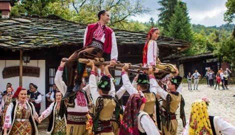 """""""Пролетно надиграване"""" Варна 2017 ще продължи два дни поради големия интерес от цялата страна"""