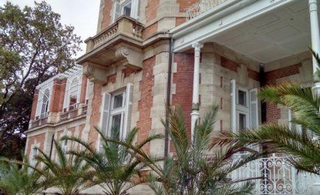 Правят нещо интересно за децата с приказните места на Варна