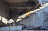 Варненци алармират: Аспарухов мост е в окаяно състояние след атаките на зимата