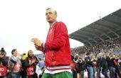 """Бомба от Бербатов! Митко организира феноменален мач на """"Васил Левски"""", обяви първите две звезди"""