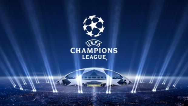 15 световни звезди, които не са печелили Шампионска Лига