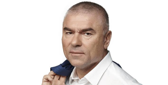 Избраха Марешки за заместник-председател на Народното събрание