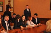 Иван Портних: Превръщаме Варна в град на знанието!