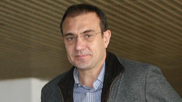 Листата на БСП-Варна за парламентарните избори, името на Борислав Гуцанов липсва