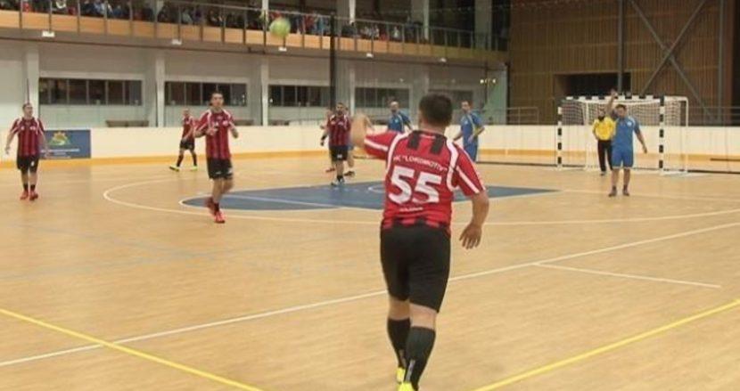Драма за Локомотив в Сърбия: Варненци водиха до края, но загубиха с 1 гол от Слога