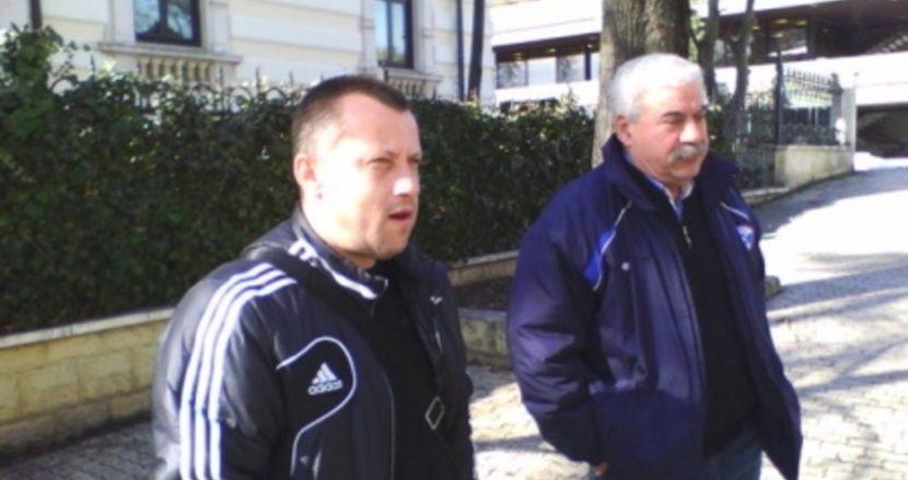Пенко Златев: Длъжни сме да бием Пирин