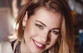 Клубната звезда от Варна DIVA Vocal ще пее на два континента за 24 часа