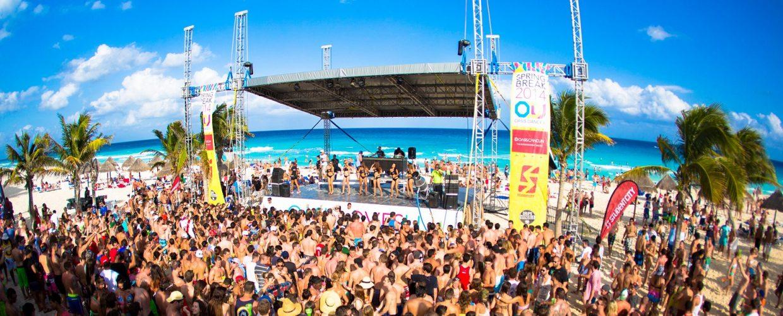 MTV идва това лято във Варна, световна хип-хоп легенда ще има концерт на плажа