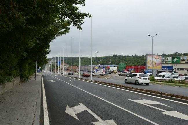 """Велико Търново пусна """"зелена вълна"""" за пътя София-Варна"""
