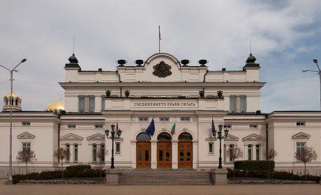 Ето какви мандати получават партиите във Варна след вота