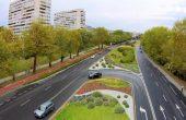 Пролетно почистване във Варна на 1 април