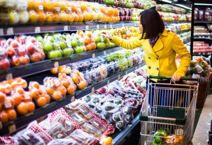 Известен диетолог с безценни съвети как да пазаруваме в големите хранителни вериги