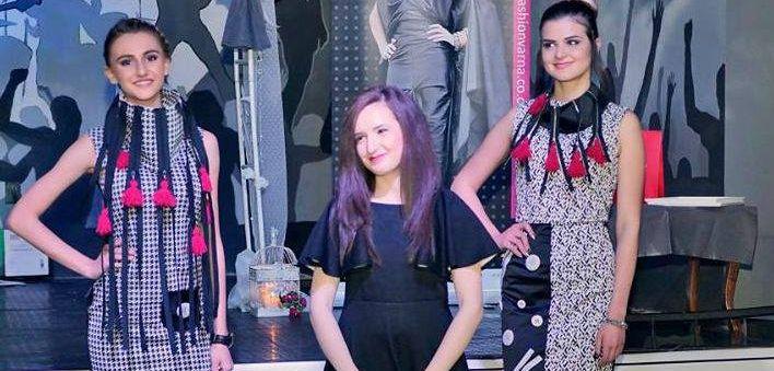 Млади варненски дизайнери показват свои колекции на Sofia Fashion Week тази вечер