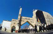 Деня на Тракия отбелязаха във Варна (снимки)