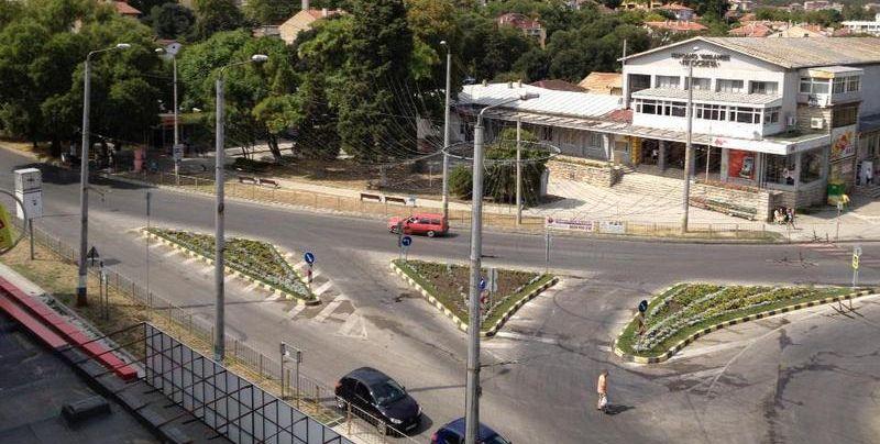 Калина Белмезова: до началото на другата седмица започва кърпенето на дупки в Аспарухово