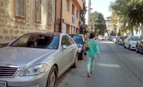 """Варна може да има най-модерната """"синя зона"""" до края на лятото"""