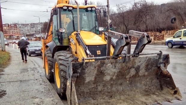 Кметът: Пролетта във Варна ще бъде сезонът на ремонтите
