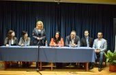 Лиляна Павлова: Ремонтът на Аспаруховия мост е наложителен и трябва да продължи