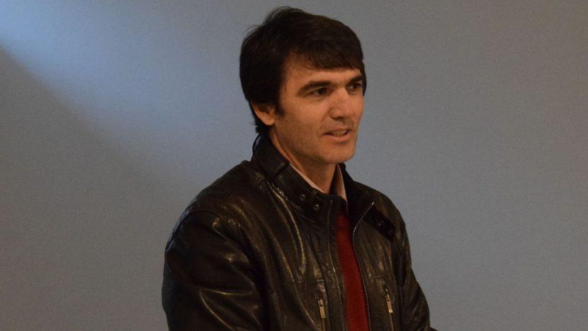 Андон Дончев от Воля: Проблемите не се решават от хората, които са ги създали. Гласувайте с Воля за развитие на България!