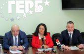 35,2% от варненци гласуваха за ГЕРБ
