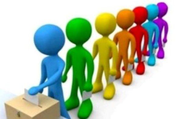 Провадийци победиха – референдум ще има