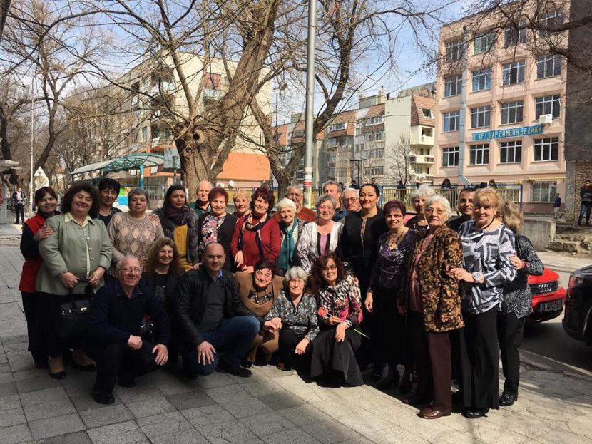 Лиляна Павлова: Социална политика за достойно заплащане и пенсии е сред приоритетите в управленската ни програма