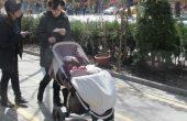 Нели Петрова: организираха инициатива, посветена на пътната безопасност