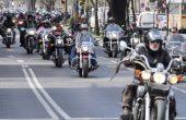 Преди мотосезона: КАТ припомня най-важните правила на пътя