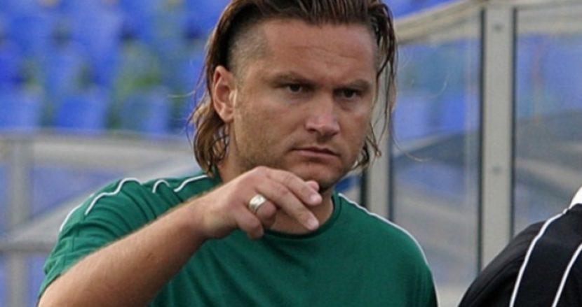 Бивш треньор на Черно море подписа с отбор от Тайланд