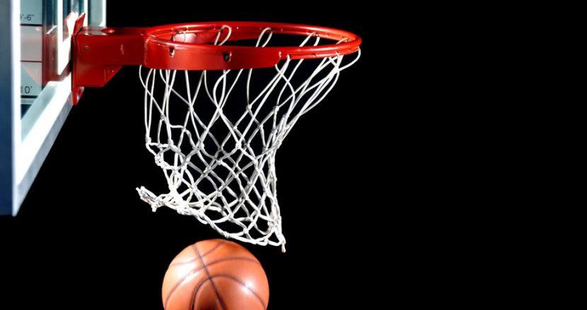 Черно море излиза срещу Левски за баскетболната купа