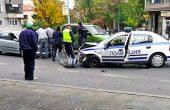 Шофьори блъснаха мъж и жена във Варна и региона, и избягаха