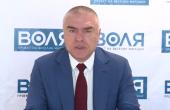 Марешки: Чуйте шестото си чувство в неделя и глaсувайте всички с ВОЛЯ за развитие на България! (видео)