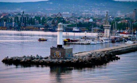 Правителството предлага промени в Закона за морските пространства, вътрешните водни пътища и пристанищата