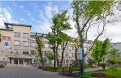 Приемат документи за предварителните изпити в МУ-Варна