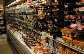 Храните поскъпват шоково заради природния газ