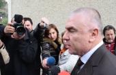 Веселин Марешки: гласувах за смяна на статуквото