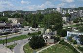 С ритуално зарязване на лозята във Владиславово отбелязват Трифон Зарезан