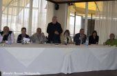 Денят на Конституцията и юриста беше отбелязан вчера с поетична вечер във Варна