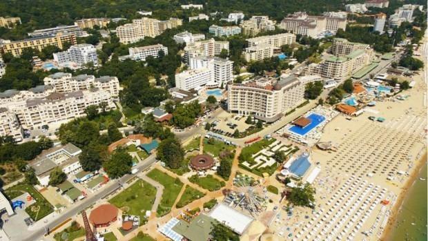 Румънци пълнят хотелите по варненските курорти за Великден