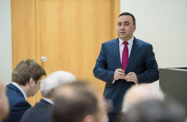 Специалист от Варна: Държавата трябва да поеме изцяло зъболечението на деца и пенсионери