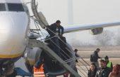 МВР: Не са открити съмнителни вещества и предмети на летище Варна